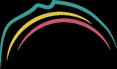 Logo de Crozet